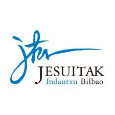 JESUITAS INDAUTXU