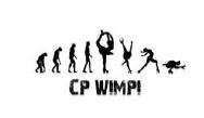 WIMPI CUP