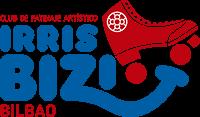 Club de Patinaje Irrisbizi Bilbao